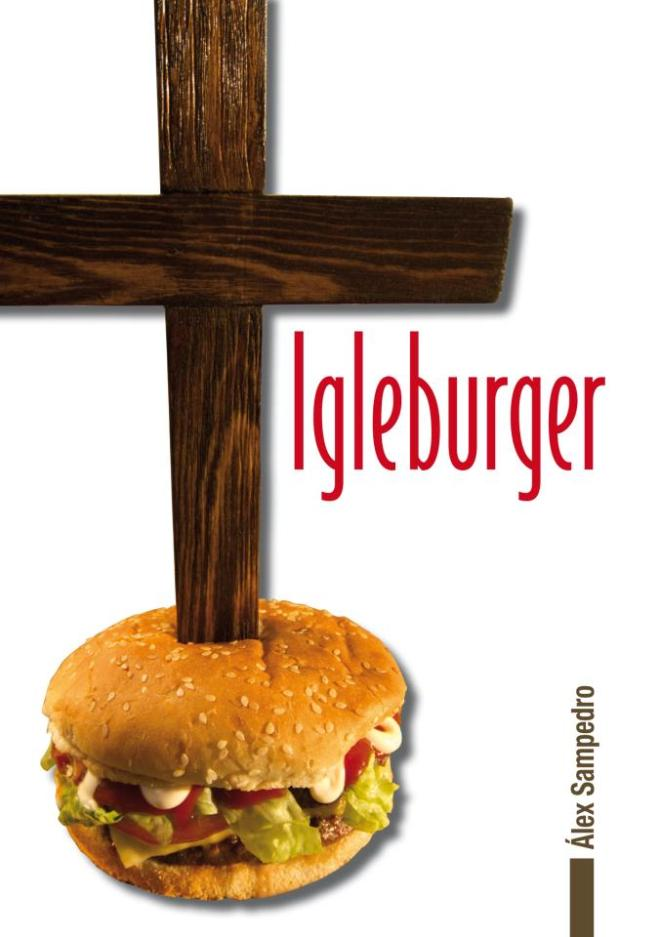 wishlist  igleburger