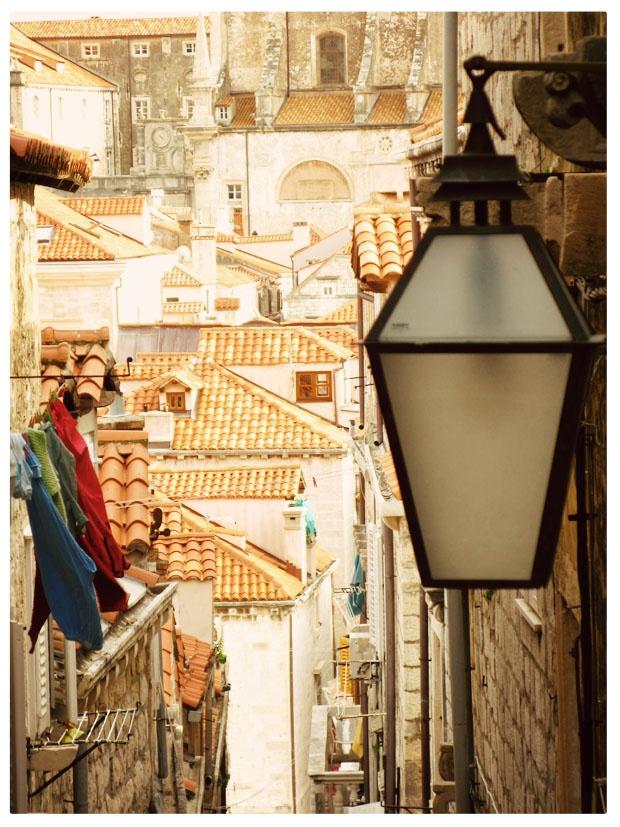 Dubrovnik, Croatia1