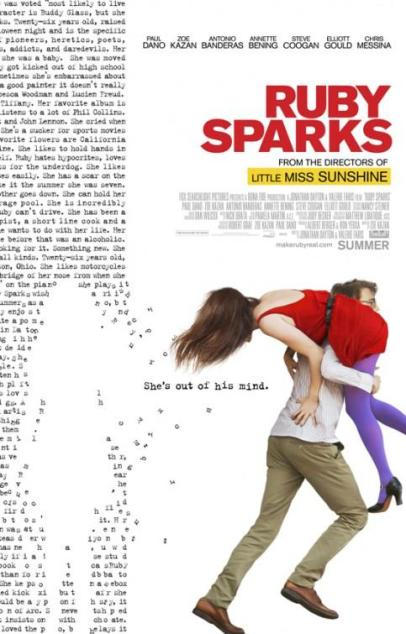 Ruby_Sparks-153257768-large