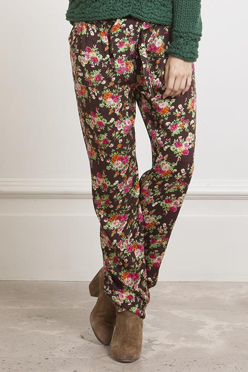 magallanes - pantalon