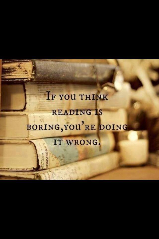 llegir