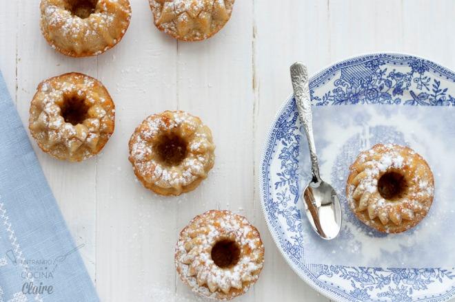 Bundtcakes-de-canela-y-jengibre-12