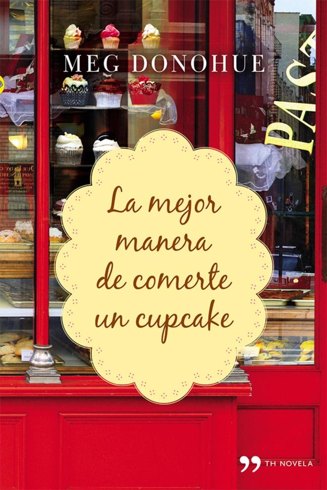 C_MejorManeraDeComerteCupcake.indd