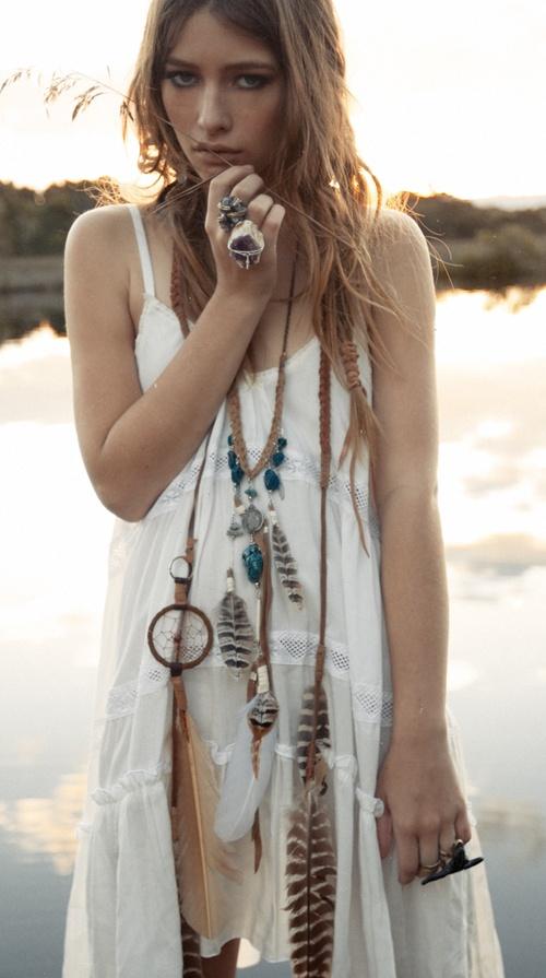 etnico - navajo