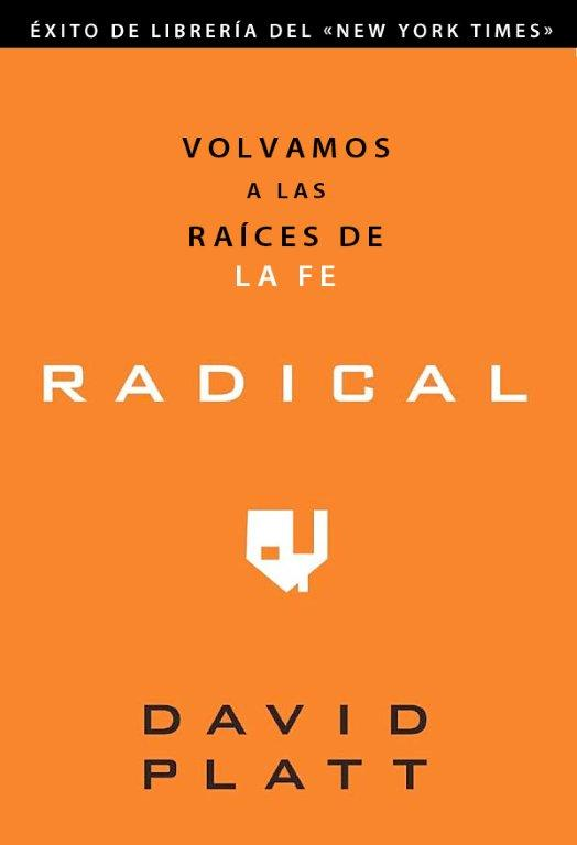 000-RADICAL